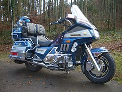 Honda Goldwing GL 1200 SC14 hubbaz.jpg