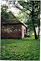 Honegem-hoeve (Gillekeshof) - 341112 - onroerenderfgoed.jpg