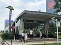 Hongfu Road Station Jul 18, 2019 17-44-48.jpg