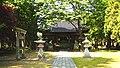 Honjo-Hachiman-jinja.jpg