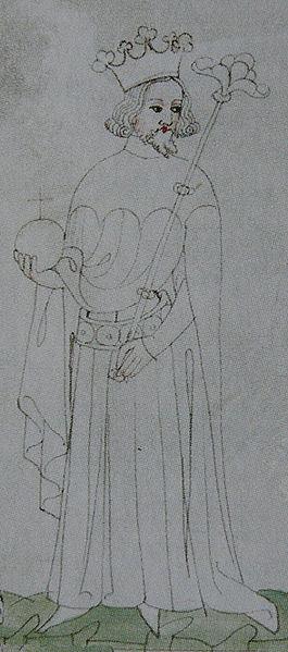 Jan Lucemburský