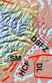 Hood Canal fault.png