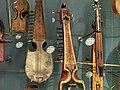 Horniman instruments 31.jpg