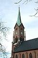 Horten kirke (136083321).jpg