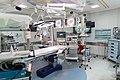 Hospital das Clínicas (43616006911).jpg