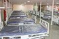 Hospital de campanha da Arena Mané Garrincha tem 173 leitos (49884740206).jpg