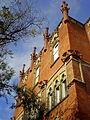 Hospital de la Santa Creu i de Sant Pau (Barcelona) - 44.jpg