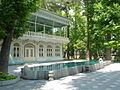 Hossein Khodadad House 12.jpg