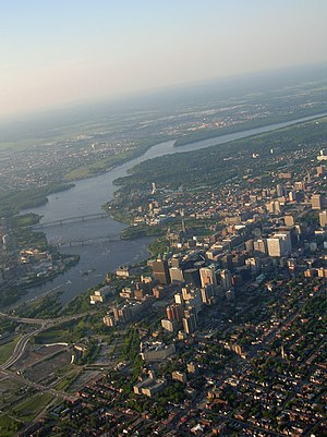 Hot Air Balloon ride Ottawa II.jpg