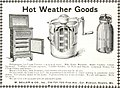 Hot Weather Goods (1903) (ADVERT 437).jpeg