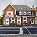 """Hotel """"Weißer Hirsch"""". - panoramio.jpg"""