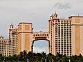 Hotel Atlantis Resort Paradise Island - panoramio (2).jpg