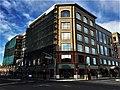 Hotel Covell NRHP 94001501 Stanislaus County, CA.jpg