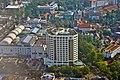 Hotel Hyatt Regency Bandung (26988585143).jpg