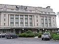 Hotel P6230582.jpg