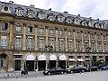 Hotel Ritz Paris.jpg