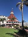Hotel del Coronado 2 2019-04-16.jpg