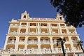 Hotel u Opatiji.jpg