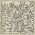 Houghton Library Inc 4877 (B), z ii recto.png