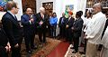 House Democracy Partnership visit to Sri Lanka 43.jpg
