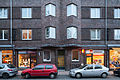 House Stephanusstrasse Linden Hanover Germany.jpg