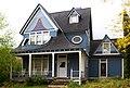 House Stowe (6236742917).jpg