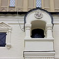 House of the Boyars Romanov 05 by shakko.jpg