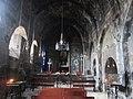 Hovhannavank Saint Karapet church (38).jpg
