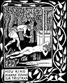 How King Marke found Sir Tristram.jpg
