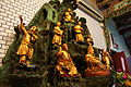 Hsinchu City God Temple 10.JPG