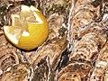 Huîtres de Bouzigues (étang de Thau).jpg