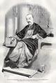 Huang Entong.png