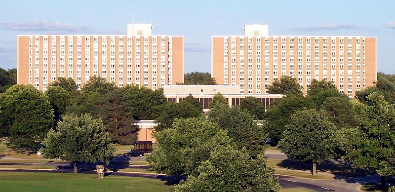 File:Hubbard Hall panoramic.jpg