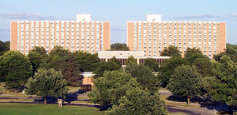 File:Hubbard Hall panoramic.jpg