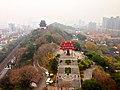 Hubu Alley, Wuchang, Wuhan, Hubei, China, 430000 - panoramio (42).jpg