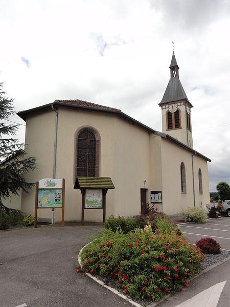 File:Hudiviller (M-et-M) église (01).jpg