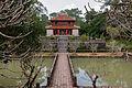 Hue Vietnam Tomb-of-Emperor-Minh-Mang-01.jpg