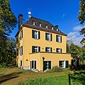 Huerth 10-2017 img01 Burg Schallmauer.jpg