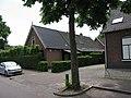Huizen-langestraat-184476.jpg