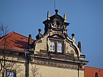Human rights memorial Castle-Fortress Sonnenstein 117956001.jpg