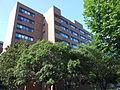Humanities and Social Sciences Building, University of Tsukuba.jpg