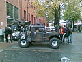 Hummer (4395678504).jpg