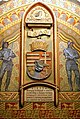 Hungary-02232 - Coat-of-arms (32612124985).jpg