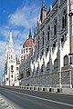 Hungary-02393 - Parliament Back (32460189392).jpg