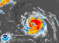Hurricane Alberto.png