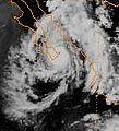 Hurricane Kiko 1989 August 27.JPG