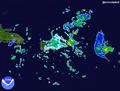 Hurricanejosesanjuanradar.png