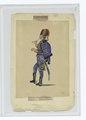 Husaren Regiment Kaiser. 1762 (NYPL b14896507-90137).tiff