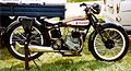 Husqvarna 250 cc 1929.jpg