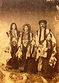 Hutsul family.jpg